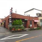 上田貸店舗