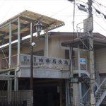 地場貸事務所