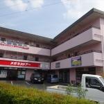 ミレニアム赤坂(306)